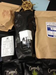 coffee20140821